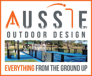 Aussie Outdoor – MedRec 3