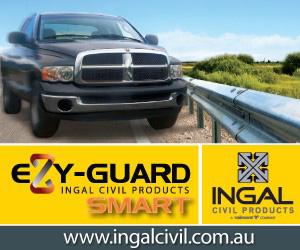Ingal Ezy-Guard – HEA MRec