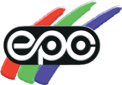 EPC Media Group Mobile Logo